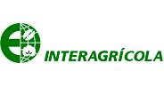 Interagrícola