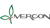 Mercon